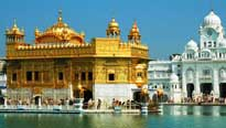 Delightful Himachal with Amritsar