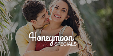 Honeymoon Deals 2021